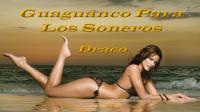 Guaguanco Para Los Soneros