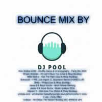 BOUNCE MIX BY DJ POOL 15TH OCT 2019