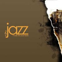Jazz In My House