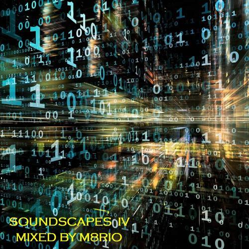 SOUNDSCAPES IV
