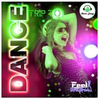 Trip to Dance