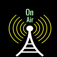 On Air October 2019 Finale