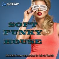 Soft Funky House
