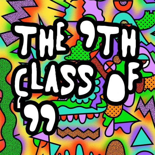 The 9th Class of '99