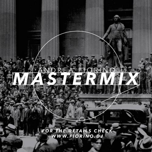 Mastermix #630