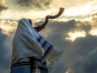 Christians Dance? QuietPlace #23