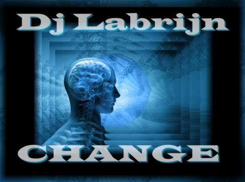 Dj Labrijn - Change