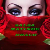 Salsa Matinee