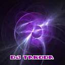 Best of DJ Takoda - Bass Be Louder Volume 5