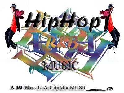 HipHop Stop_4_(Xplicit)_2019