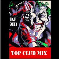 TOP CLUB MIX