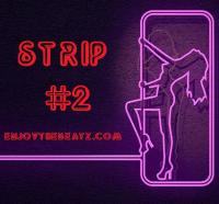"""Strip Club Anthem #2"" Take A Break Hip-Hop Mix S04E11"
