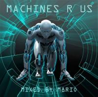 MACHINES R US