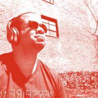 November Afro House mix