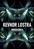 KEVNOR LOSTRA IMMERSION 6