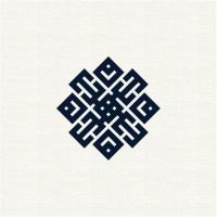 Siberian Soul # 37 (podcast)