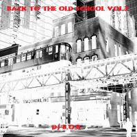 BACK TO THE OLD SCHOOL VOL.3 DJ B.O.B.