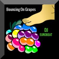 Bouncing On Grapes