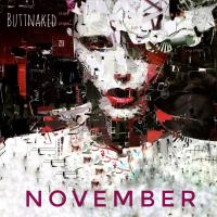 November 2019 - Iain Willis pres The Buttnaked Soulful House Sessions