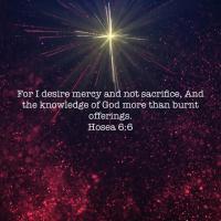 Christians Dance? EnergyTime #122
