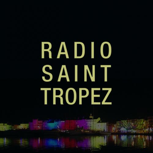 Radio Saint-Tropez (November 2019)