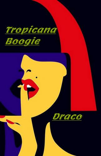 Tropicana Boogie