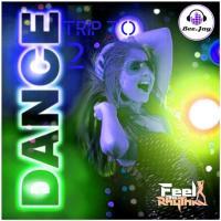 Trip to Dance 2