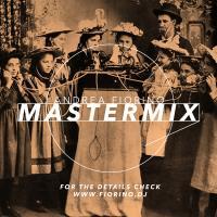 Mastermix #634