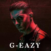 G Eazy - It's Eazy remix