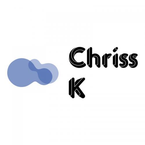 Chriss K Drumback