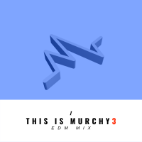 This Is Murchy3 (I)
