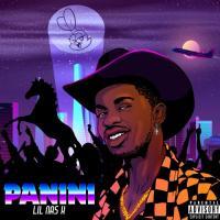 Lil Nas X – Panini remix