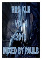 NRG KLB VOL 4 2019