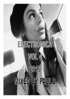 ELECTRONICA VOL 4 2019