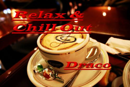 Relax & Chill Out