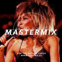 Mastermix #635