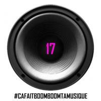 CFBBTM 17