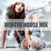 Winter House Mix - December 2019