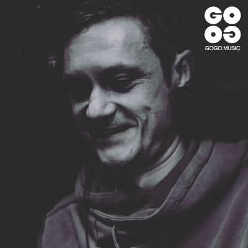 GOGO Music Radioshow #734
