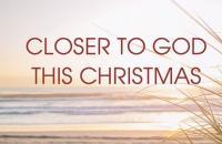 Christians Dance? Christmas Modern 2019