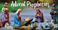 Christians Dance? Christmas Electro 2019