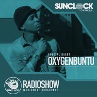 Sunclock Radioshow #111 - OxygenBuntu