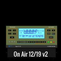 On Air (12/19 week 2)