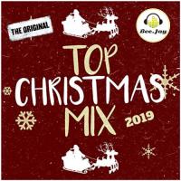 The Original Top Christmas Songs 2019