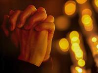 Christians Dance? Christmas Beats 2019