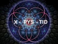X - PSY - TID