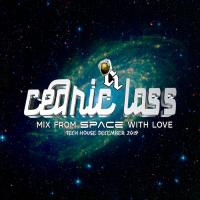 TECH HOUSE From Space With Love! December 2019