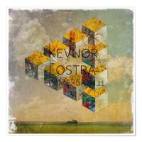 KEVNOR LOSTRA IMMERSION 11