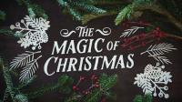 Christians Dance? Christmas Navidad 2019