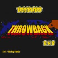 Throwback Rnb blends